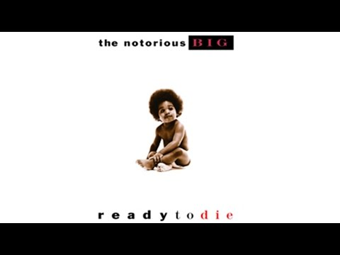 Biggie Smalls - Warning