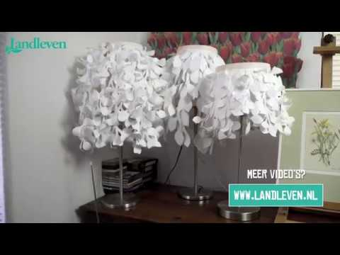 Landleven Tv Youtube
