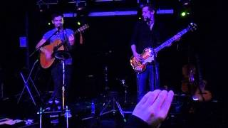 Max Milner Come Together Lose Yourself Live O2 Academy Sheffield