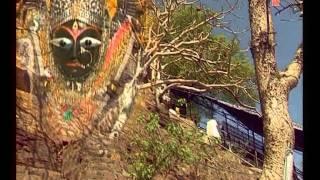 Maiyya Ho Gayi Dayaal - Maihar Wali Sharda Maiyya
