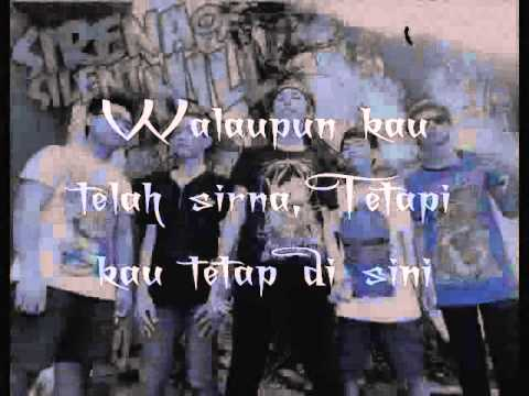 Sirena Of Silent Hill Lyrics ( Sesal 2010 ) - YouTube
