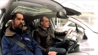 Comparatif Peugeot 208 vs Kia Rio