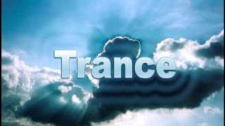 Lost In Trance (Club Mix) - Yo! Featuring DJ The Dog [HQ]