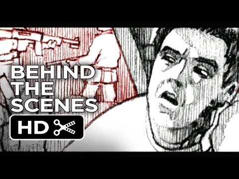Shaun of the Dead Behind the Scenes - Plot Holes #3 (2004) - Simon Pegg, Nick Frost Movie HD