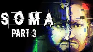 Two Best Friends Play Soma (Part 3)