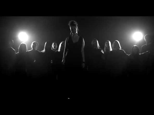 Adée - World On Fire (Official Video)