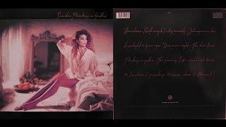 SANDRA - [1990] - Paintings In Yellow