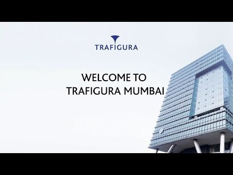 Working at Trafigura | Glassdoor co in
