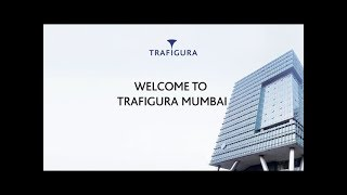 Trafigura's approach to responsible sourcing (short version