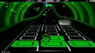 FL Studio DnB / Verge - How Deep It Goes