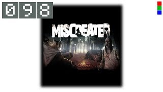 Miscreated Gameplay german #098 ■ Frühstart ■ Let's Play deutsch