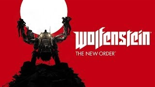 ГАЙД: Wolfenstein The New Order - не запускается, вылетает, тормозит(Wolfenstein: The New Order от Machine Games имеет все шансы повторить «успех» Aliens: Colonial Marines: сразу после её выхода игроки стол..., 2014-06-17T10:44:07.000Z)