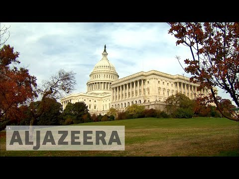 $4tn plan to eliminate US budget deficit faces scrutiny