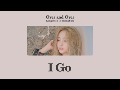 [THAISUB] Kei (김지연) - I Go