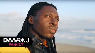 Download Daara J Family - DELOUSSIL MP3 song and Music Video