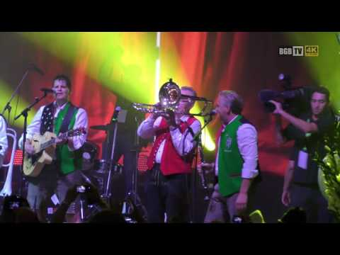 A Musikant im Trachtengwand - Die Stoakogler & Edlseer