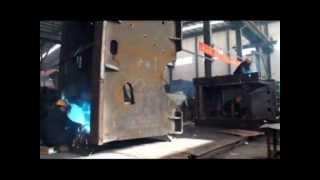 jaw crushers breaken stone rock coal gold and so on kefid machinery