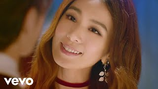 """Video Hebe Tien Fu Chen 田馥甄, Jing Bo Ran 井柏然 - 美女與野獸 (From """"Beauty and the Beast"""") download MP3, 3GP, MP4, WEBM, AVI, FLV Desember 2017"""