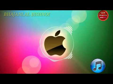 Apple IPhone 7 Original Ringtone HD Sound