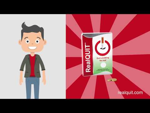 realquit---stop-smoking-and-never-crave-a-cigarette-again
