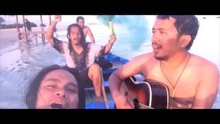 Summer Paradise Simple Plan Ft Sean Paul Video