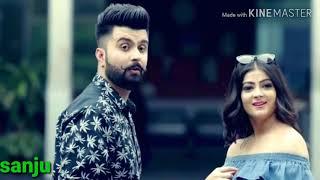 #Pilla pilagadu #Gayam chesesave love song#