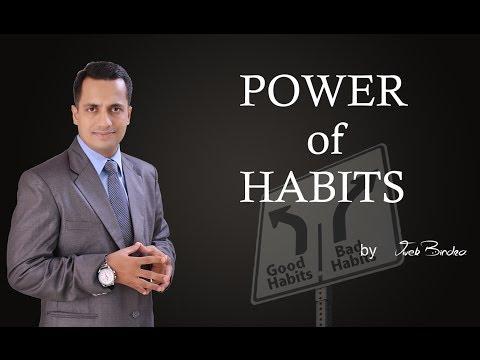 power-of-habits-by-best-corporate-trainer-vivek-bindra-hindi-english-delhi-ncr-india