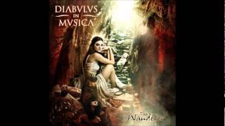 Diabulus In Musica - Call From A Rising Memory ~ Hidden Reality