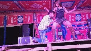 Gori Mariye Ke  Tirchi Najariya Ho !! Hardum Hasal Kar !! by Neha Official