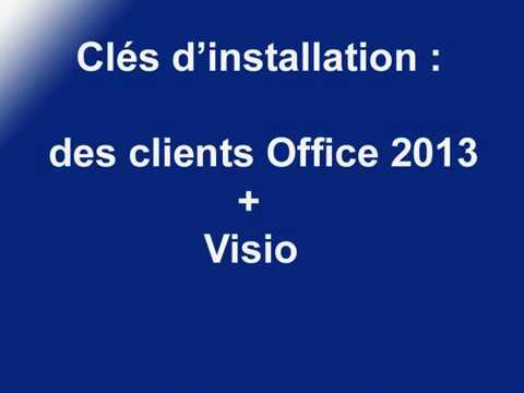 visio standard 2013 vs professional