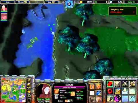 Map dota naruto download naruto battle royal 87287023 hqdefault gumiabroncs Choice Image