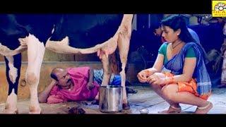 Latest Tamil Movies Comedy#செம்ம காமெடி வயிறு குலுங்க சிரிக்க இந்த வீடியோவை பாருங்கள்