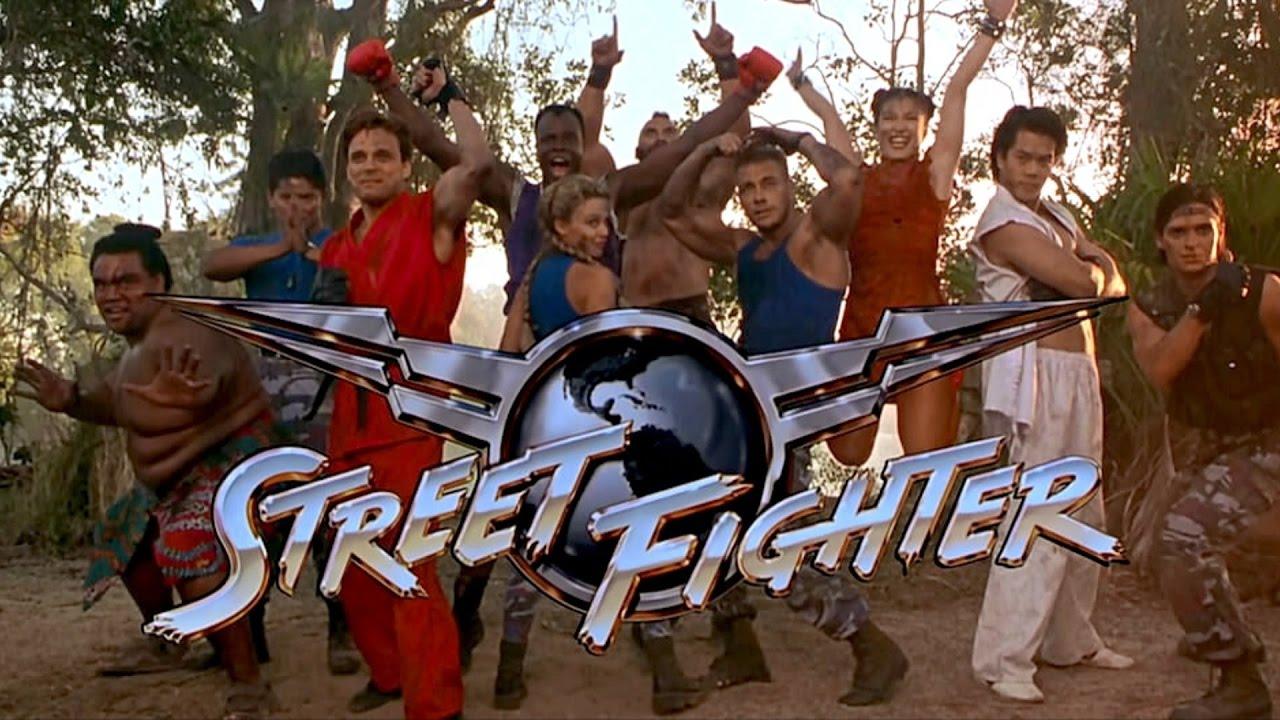 street fighter a 218ltima batalha street fighter 1994