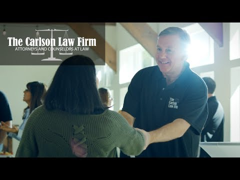 carlson-law-firm-client-commercial-b-(2020)