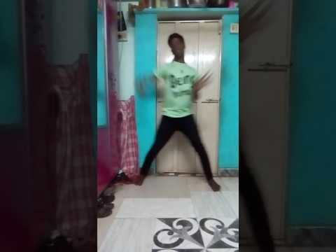 Chennaipola perambur dance