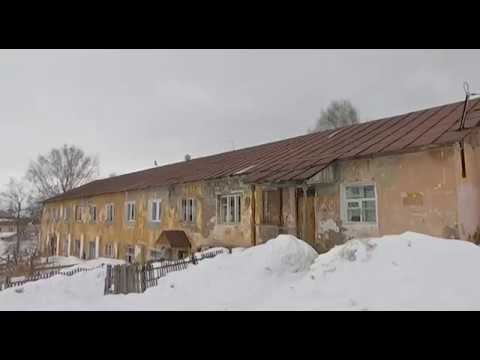 интим знакомства в белорецке