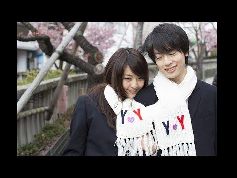 『うわこい』映画オリジナル予告編 (15歳未満は見ちゃダメ)