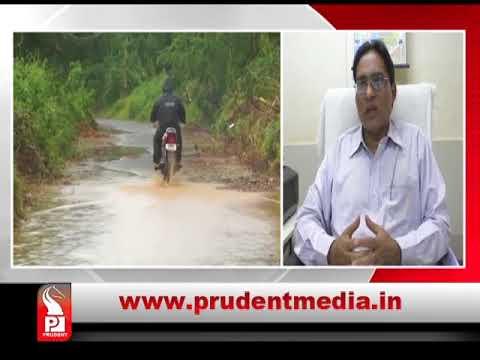 Prudent Media Konkani News 18 Sep 17 Part 2