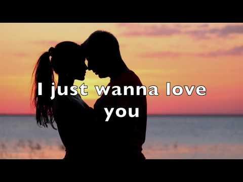 You set my world on fire [Karaoke]- Loving Caliber feat Johanna Dahl