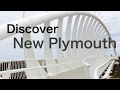 Discover New Plymouth