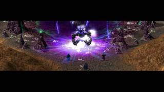 Kohan 2: Kings of War - 300 Trailer