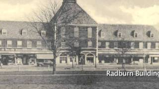 Old pictures of Fair Lawn, New Jersey