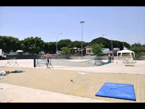 SUN & SPORT 2011 VIDEO-SPOT