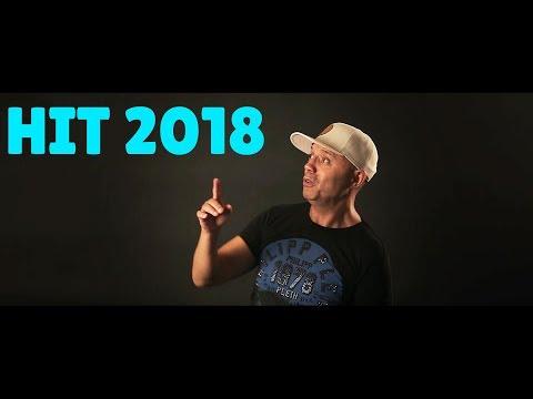 NICOLAE GUTA - Nebunul care te-a iubit 2018 [Oficial Video] colaj