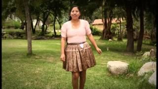 Aurelia Flores - Bendito Dios