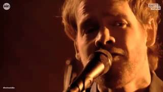 Bart&Siska - Het Zesde Metaal - Gie, den otto en ik (Live)