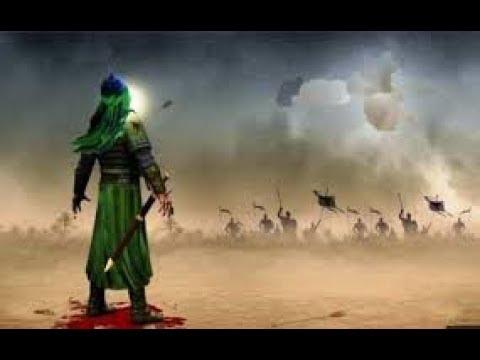 Karbala Ka Waqia ||  Who Are Shia Muslims ?  || Story Of Karbala || Why Shia Muslims Do Matam? |