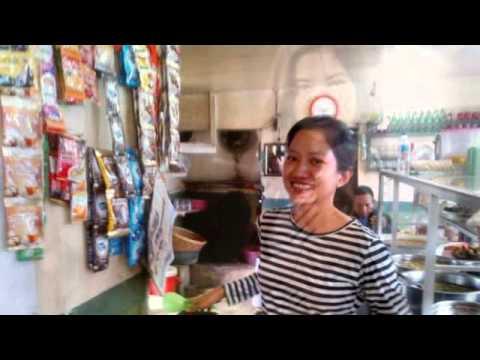 Bojo Ketelu   Campursari Jawa 2015