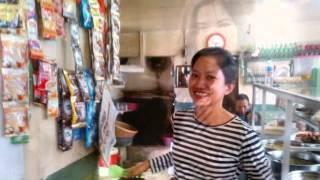 Video Bojo Ketelu   Campursari Jawa 2015 download MP3, 3GP, MP4, WEBM, AVI, FLV Desember 2017