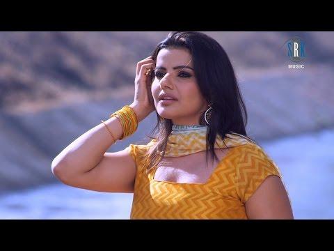 Pyar Ke Izhar | Madhu Sharma | Bhojpuri Movie Romantic Scene